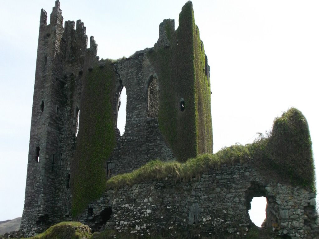 Ballycaberry-Castle-1024x453